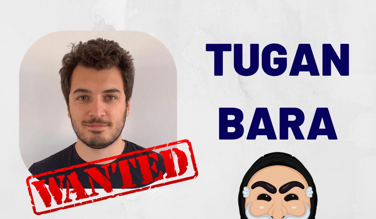 Tugan Bara, arnaque underground ou génie du marketing? Monavis.