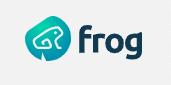 Frog.tech tugan bara jm corda