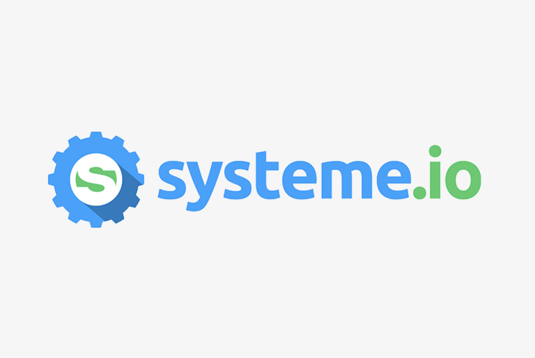 Systeme.io plateforme d'affiliation